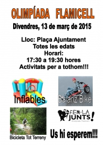 flamicell_divendres2015